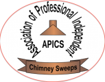Do you want to know what to expect when SPW Chimney Sweeps come to work? Please click below to get answers to your questions!